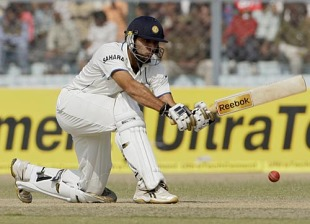 Yuvraj Singh gets another lifeline after a brief spell away from the team