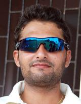 Pranay Inder Sharma