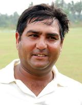 Rahul Jagdish Kanwat