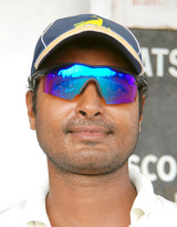 Sumit Omprakash Mathur