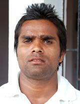 Vinod Kumar Chanawaria