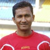 Sanjay Bapusaheb Bangar