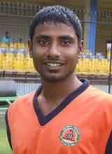 Amit Gajanan Paunikar