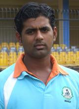 Gaurav Upadhyaya