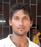 Amit Ramkumar Yadav