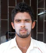 Saurabh Sushant Bandekar