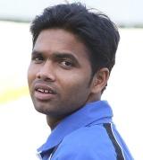 Mehul Suryakant Patel