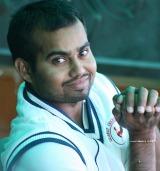 Niraj Kanubhai Patel