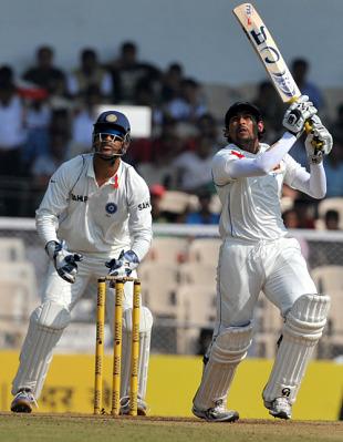 Live Cricket, Crikcetmore, Live cricket Scorecard, Live cricket score, india v srilanka test match, live test match