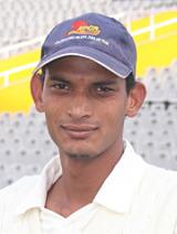 Mohinderraj Sharma