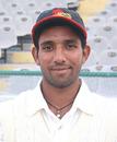 Ravikant Saini