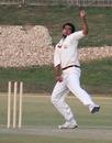 Love Ablish had match figures of 11 for 183, Punjab v Orissa, Ranji Trophy Super League, Group A, Chandigarh, December 11, 2009