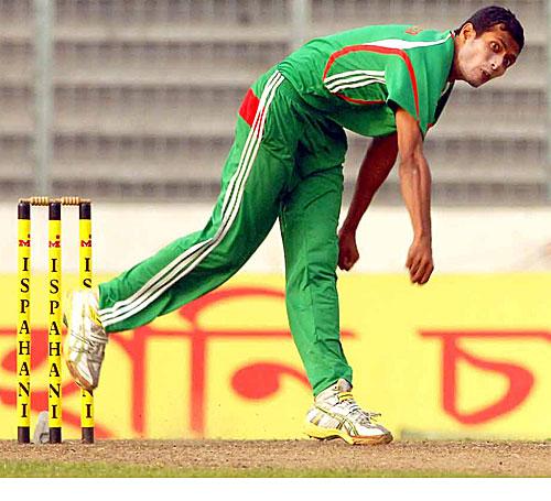 Biman Bangladesh Airlines cricket team