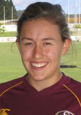 Hannah Joy Beatson