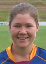 Victoria Louise Abbott