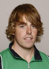 Graham Felix McDonnell