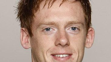 Craig Young, player portrait