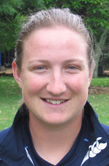Roseanne Erin Cox