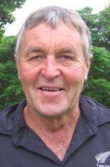 Kevin David Earl