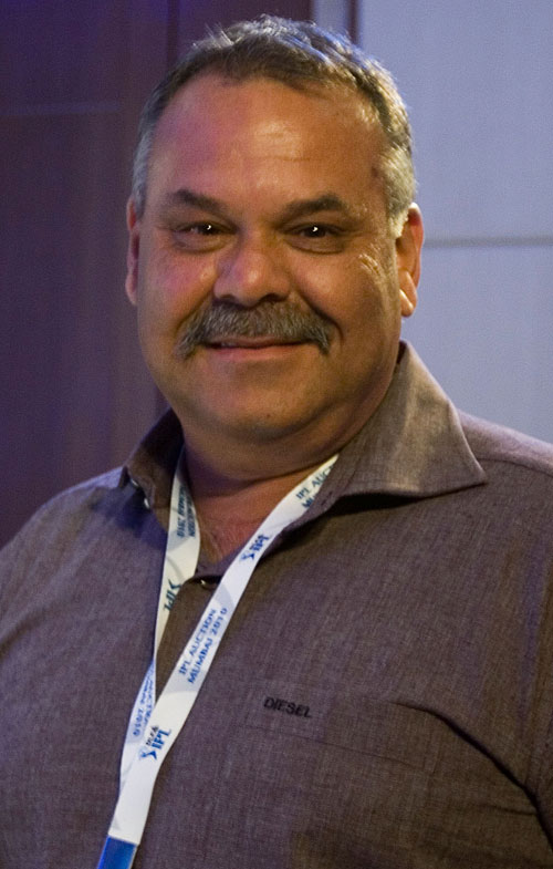 113208 - PCB to meet with Whatmore in January