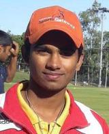 Akshay Gopalkrishna Kodoth