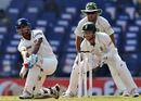 South Africa storm to convincing innings win