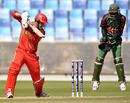 Canada vs Kenya Cricket World Cup 2011 live streaming, Canada vs Kenya World Cup 2011 videos online,