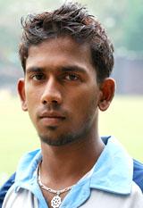 Jagodage Raju Gayashan Namal