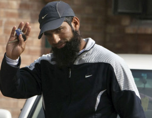 Mohammad Yousuf retires from international cricket 114043.2