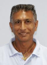 Davteerth Tewarie Anandjit