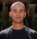 Greg Browne, Fiji