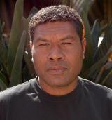 Joji Bulabalavu
