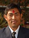 Dipendra Chaudhary
