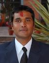 Binod Das