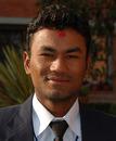 Mahesh Chhetri