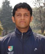 Chetan Ramchandra Suryawanshi