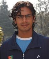 Mulewa Dharmichand