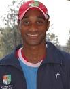 Mirzan Faizal, player portrait