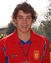 Alexander Noel, player portrait