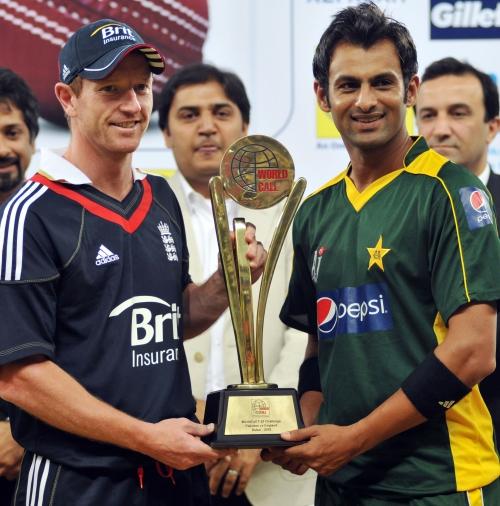 Razzaq magic seals Pakistan win 114493