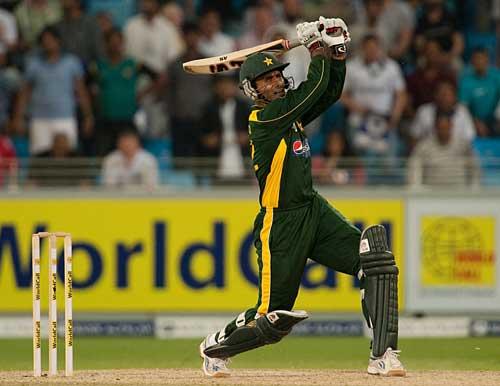 Razzaq magic seals Pakistan win 114494