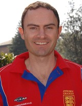 Matthew R Hague