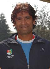 Saad Khan Janjua