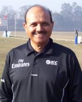 Farid Malik