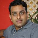 Arjun Balaji