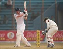 Bangladesh in trouble despite Tamim