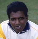 Don Anurasiri, player portrait
