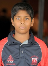 Lalith Lal
