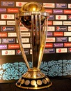 ICC Cricket World Cup 2011 highlights, ICC Cricket World Cup 2011 live streaming, Cricket World Cup 2011 schedule and fixture
