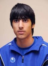 Yousef Sharaf